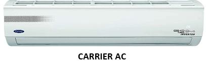 carrier Copper ESKO NEO HYBRIDJET INV R32CAI18EK5R39F0