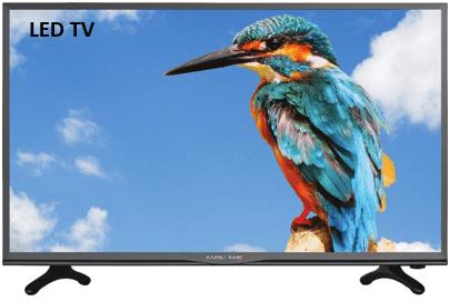 LED TV2