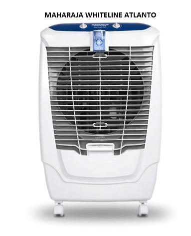 MAHARAJA WHITELINE ATLANTO air cooler