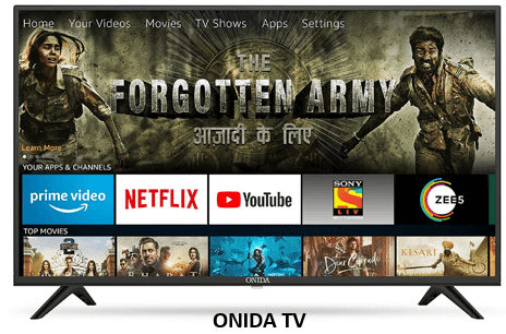 Onida TV