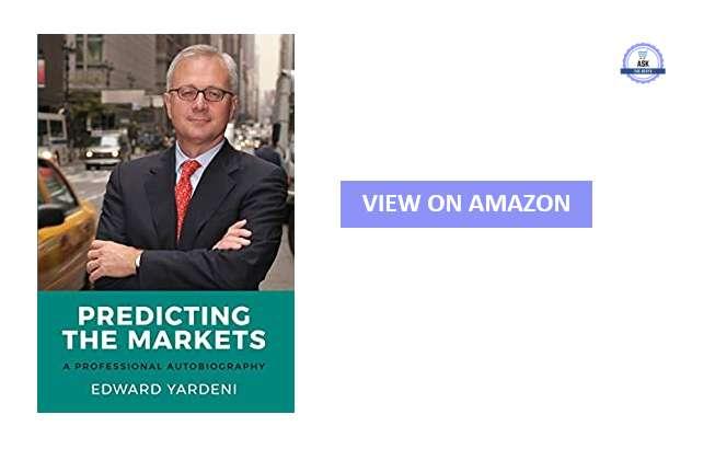 Predicting the markets