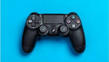 40 Best PS4 Games For All The Game Lovers