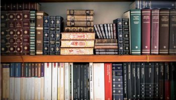 25 Best Books on Psychology