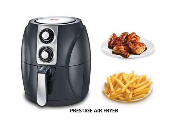 Prestige Air Fryer PAF