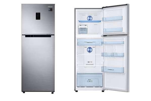Samsung 324 l refrigerator