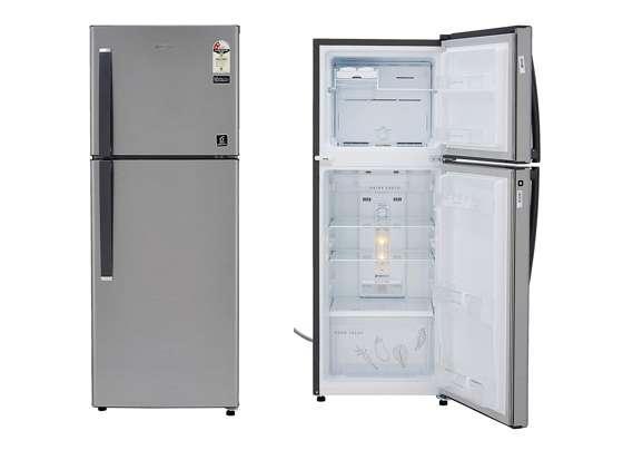 Whirlpool 245 L Refrigerator