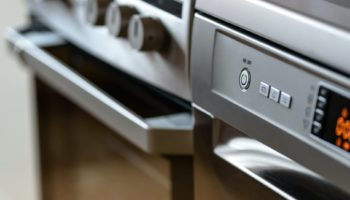 8 Best Dishwasher In India 2021- Reviews & Buying Guide