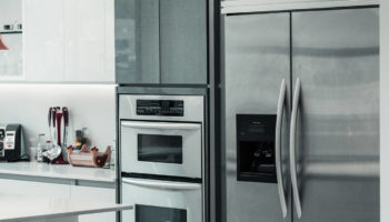 12 Best Refrigerator in India-Reviews & Buying Guide