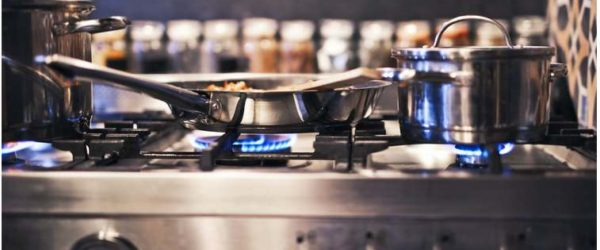 9 Best Gas Stove In India 2021- Reviews & Buying Guide