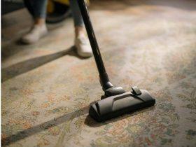 best vacuum cleaners in India
