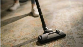 11 Best Vacuum Cleaners in India 2021-Reviews & Buying Guide