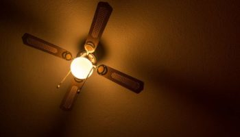 12 Best Ceiling Fans in India 2021-Reviews & Buying Guide
