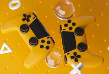 PlayStation 5 tips and tricks