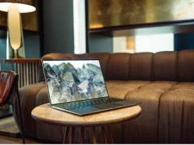 best laptop under 25000 in India