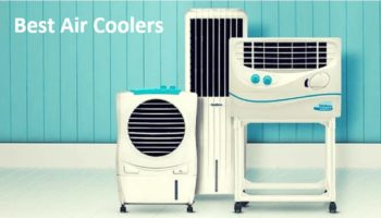15 Best Air Coolers in India 2021-Review & Buyer's guide
